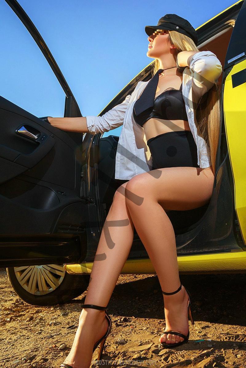 индивидуалка Виктория от 3000 руб в час, секс классический, минет, анал, мбр