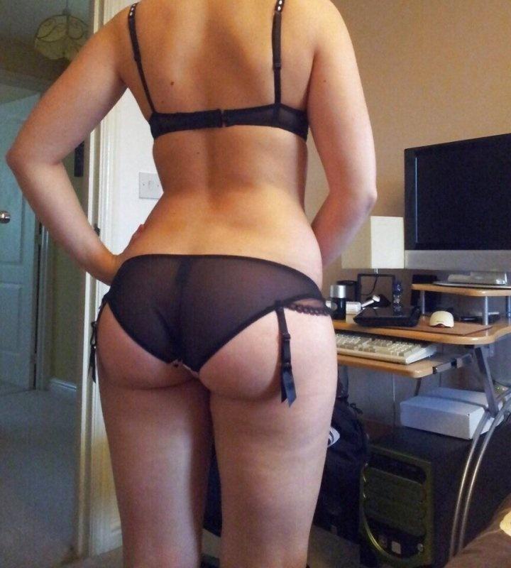 индивидуалка Катя от 2500 руб в час, секс