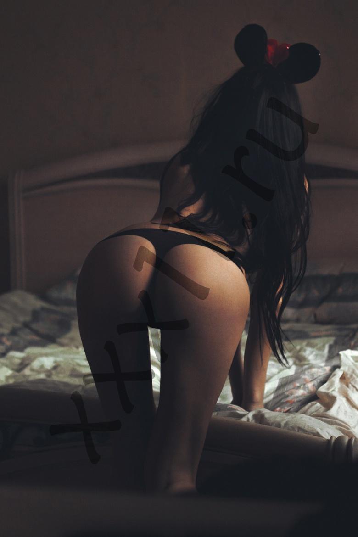 индивидуалка 89041050816 без предоплат от 1500 руб в час, секс, Эротический массаж, Бытовое рабство, Военный допрос, Врач и медсестра, Врач и пациент, Горничная, Домашняя прислуга, Игровое изнасилование, Игры в наказания, Мама и сын, Маменькин сынок, Мачеха и пасынок (падчерица), Обслуживание, Перемена пола, Сестра и брат, Соблазнение, Ухаживание, оказание внимания, Анальное целомудрие, Игра в чувства, Игровое насилие, На приеме у психолога, РитуалыСексуальное рабство, Учитель и студент, Школьница, Шлюха, Стимуляция полового члена, Депиляция/бритье, Окончание на грудь, Окончание на лицо, Помывка в душе, Эскорт, Между грудей, Между ягодиц, Фотосъемка без лица, Быстрый, Прелюдия, Куннилингус, Глубокий минет, Минет без презерватива, Минет в презервативе, Окончание в рот, Семейным парам, ЖМЖ, Порезы, Порезы до крови, Удушение, асфиксия, Шрамирование, Доведение до слез (плач), Запрет оргазма, Контроль в ванной комнате, Контроль оргазма, Ласковое обращение, Обезличивание (Деперсонализация), Ограничение речи, Плевки, Преследование, Просьбы, умаливания, Публичное унижение, Ругательства, Унижения словесные, Чувственное доминирование, Принуждения к действиям, Стоп-слово, Золотой дождь на тело, Татуировки, Трусики, Униформа, CBT (пытки гениталий), Битье палкой, Порка ремнем, Пощечины, Прижимания, Пытка водой, Пытки сосков, Садизм, Синяки, ушибы, кровоподтеки, Стояние в углу, Стояние на коленях, Таскание за волосы, Телесные наказания, Укусы, Царапание, Шлепанье голой рукой, Шлепки по попе, Щекотка (Tickling), Повязка на глаза